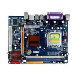 Esonic H55 Motherboard