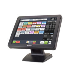 Maple Touch POS-156