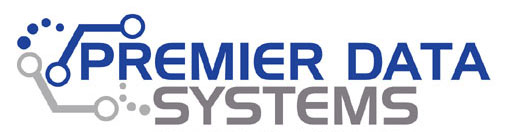 Premier Data Systems